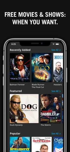 Phone mature movies