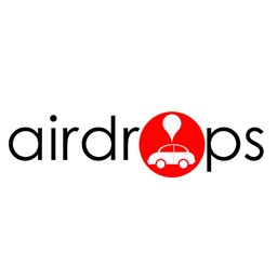 Airdrops driver