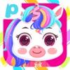 Pony Hair Salon:fashion