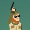 Mr Shooter - Puzzling Bullet