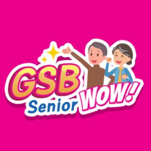 GSB Senior Wow
