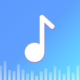 Music BT-FM | 連続再生ストリーミング