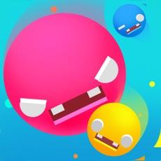 Activities of Jumpy Ball.io