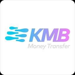 KMB Money Transfer