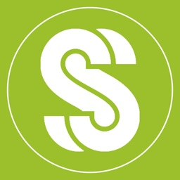 Scrumdemy - Scrum Exams