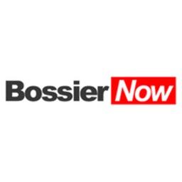 BossierNow
