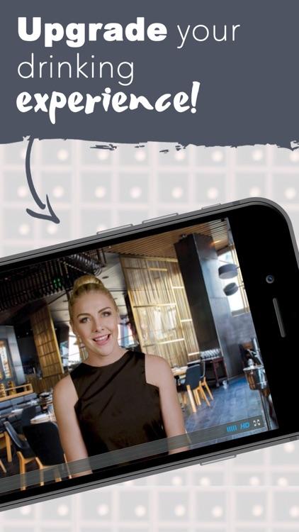 Wine Rating Search Secrets app screenshot-4