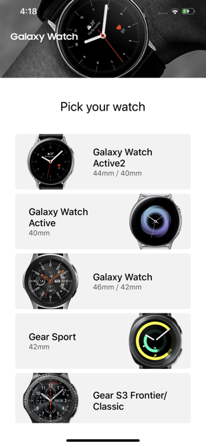 300x0w Samsung Gear S3 frontier - Die Thronfolgerin im Test Featured Gadgets Hardware Reviews Samsung Smartwatches Technology Testberichte Tizen Wearables