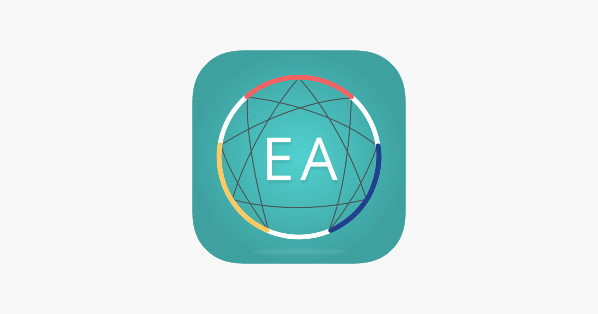 EnneaApp on the App Store