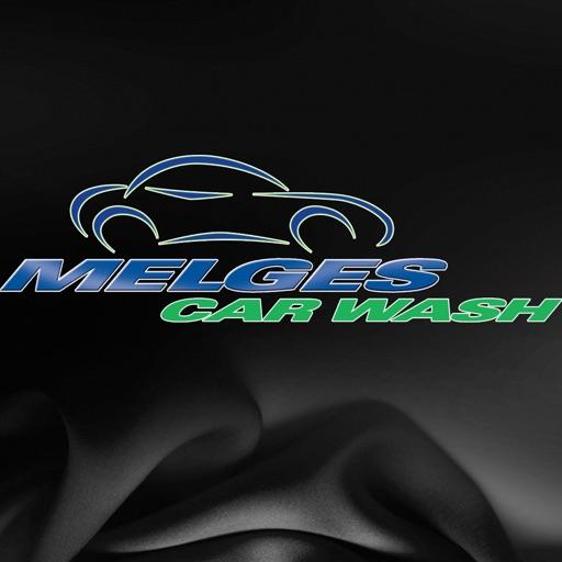 Melges Car Wash