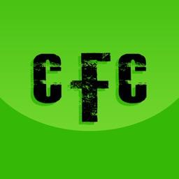 Christian Fellowship Church QC