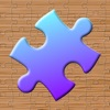 Jigsaw Puzzles Ultimate - iPhoneアプリ