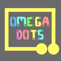Codes for OmegaDots Hack