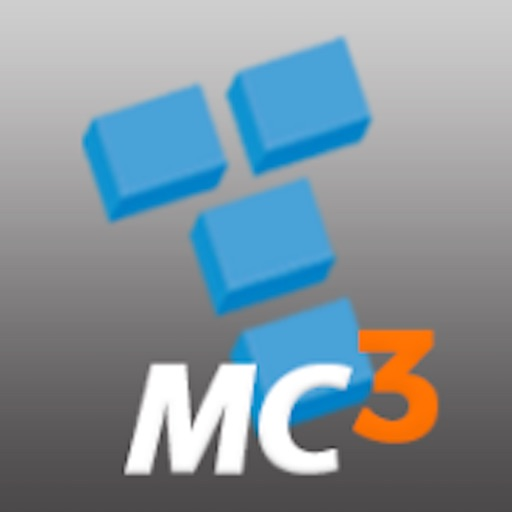 Trinium MC3