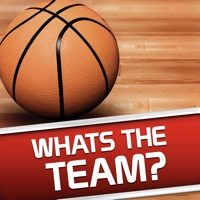 Codes for Whats the Team Basketball Quiz Hack
