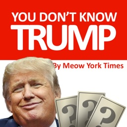 You Don't Know Trump Trivia