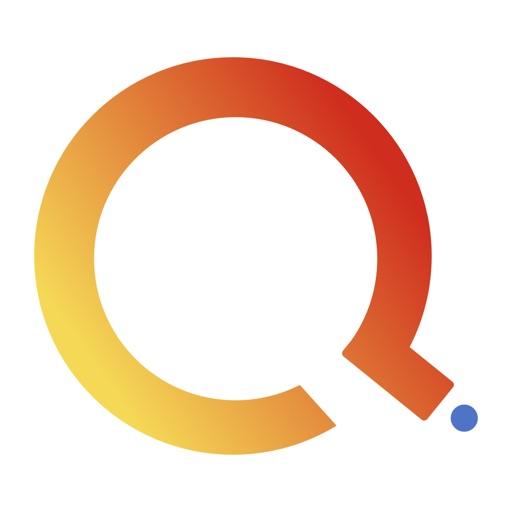 Quirky Quiz