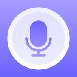 Voice Recorder - Audio Editor⁺