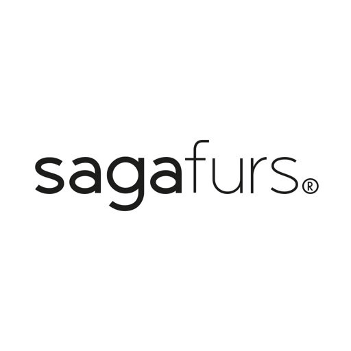 Saga Furs Fashion