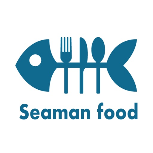 SeamanFood icon