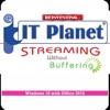 IT Planet W10 One(AR)