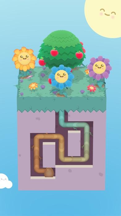 Roller Bloom screenshot 3