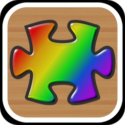 Totally Fun Jigsaw Puzzles
