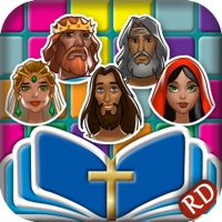 Codes for Play The Bible Ultimate Verses Hack