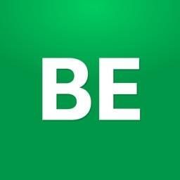 Be Benetton