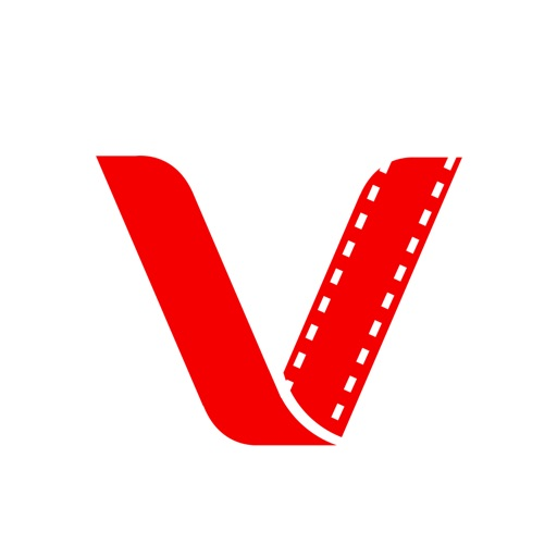 Vlog Star - yt studio editor iOS App