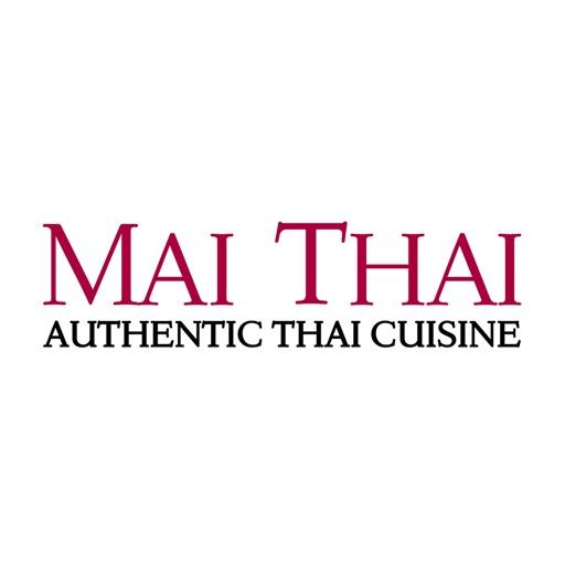 Mai Thai Restaurant To Go icon