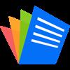 Polaris Office - HWP & PDF - Infraware Co.,Ltd