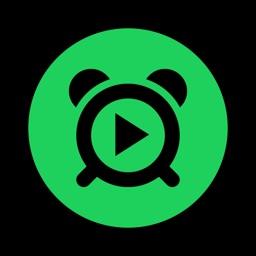 Music Alarm⁺