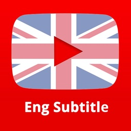 English Subtitle: Learn Engvid
