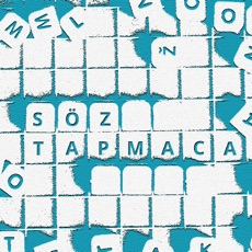 Activities of SÖZ TAPMACA
