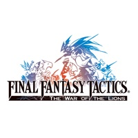 FINAL FANTASY TACTICS :WotL Hack Resources Generator online