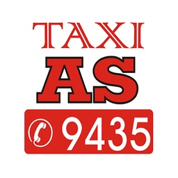 AS Taxi Bucharest