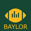 How to install Baylor Football Schedules in iPhone