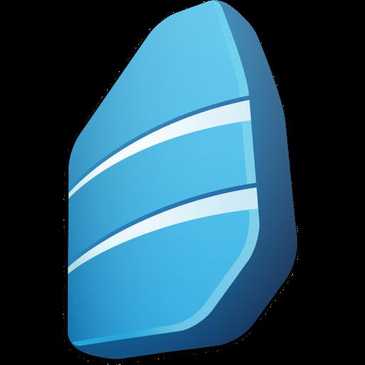 Rosetta Stone:學習英語 for Mac