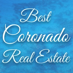 Best of Coronado Real Estate