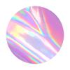 Filto: Video Filter & Editing⁺
