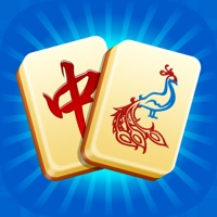 Codes for Mahjong Solitaire: Earth Hack