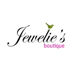 Jewelie's Boutique