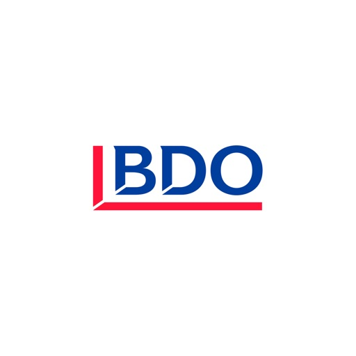 BDO Norge Events
