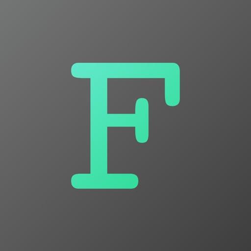 Femto Editor