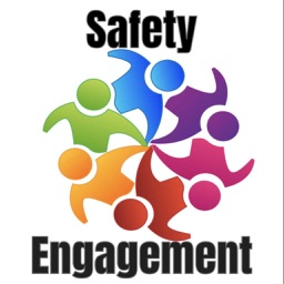 Safety Engagement