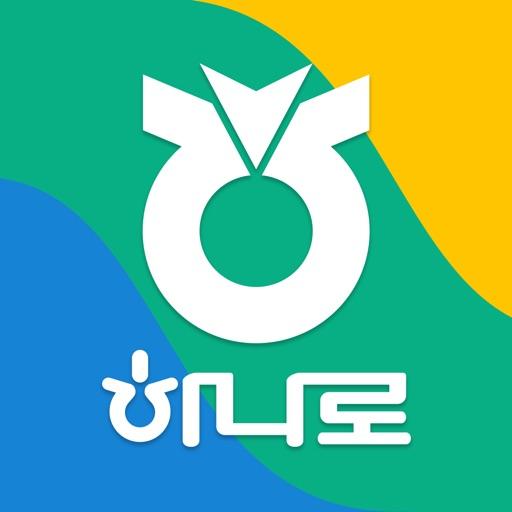 농협몰 _ 농협이 운영하는 온라인 쇼핑몰