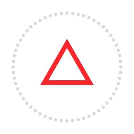 Databit: использование данных