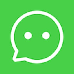 微聊-一个简单的聊天工具