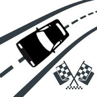 Codes for Brake Hero Hack